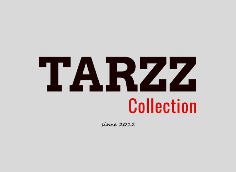 TarzzCollection